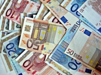 Тотална каша в прозрачността на европарите за земеделие