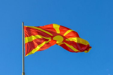 """Северна Македония: """"Недоразуменията"""" с България трябва да се решат с интензивна комуникация"""