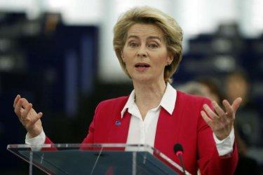 България очаква критичен доклад от ЕК, но какво от това