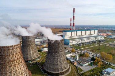 Може ли Китай да бъде въглеродно неутрален до 2060 година?