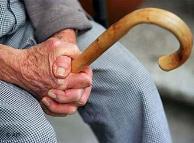 ГЕРБ готова да продължи с 50-те лева към пенсиите или да ги преизчисли