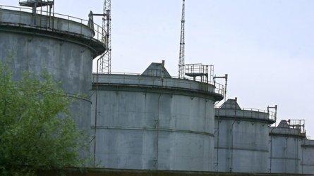 """Бюджетни 50 млн. лв. дават старт на """"Държавната петролна компания"""""""