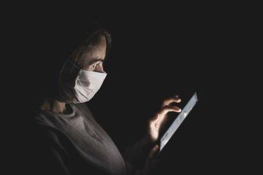 МВР: Коронавирусът създаде добра среда за хибридни операции в ЕС
