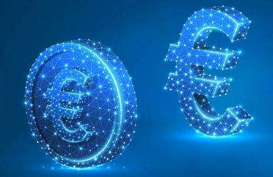ЕЦБ ще започне тестове за бъдещо дигитално евро