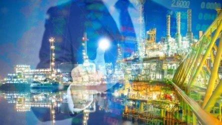 Българската енергетика до 2030 г. - още от същото плюс водород по газопровода