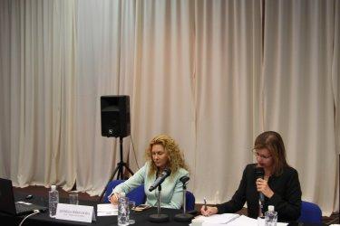 Южен централен район ще получи повече пари от еврофондовете през 2021-2027 г.