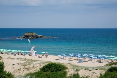 Българският туризъм е загубил 800 млн. евро от кризата