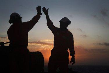 """""""Тотал"""" напуска проект за търсене на петрол в Бразилия"""