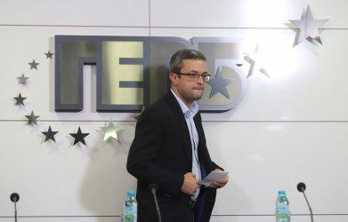 Европейски медии към Тома Биков: Отразяваме корупцията ви безплатно