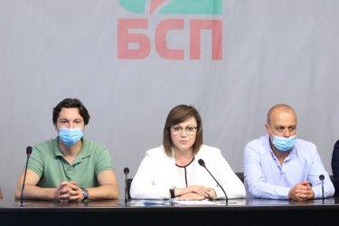 """Христо Проданов: Борисов работи на принципа – """"след мен и потоп"""""""