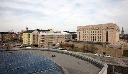 САЩ и Русия преговарят в Хелзинки за удължаване на договора СТАРТ