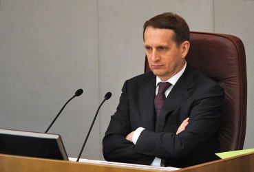 Руското разузнаване: САЩ играят ключова роля в протестите в Беларус