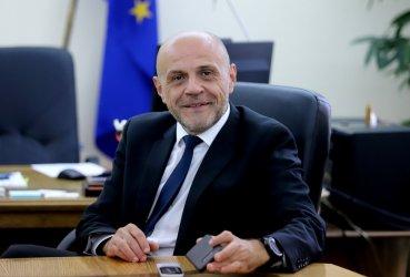 Свръхамбициозен и загадъчен план на МС за евромилиардите за Covid-19