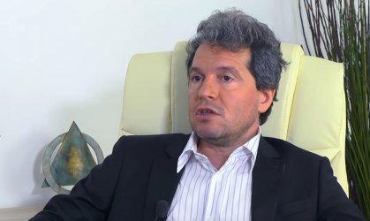 Тошко Йорданов: Слави беше приятел с Борисов, преди да стане кмет и да се изложи