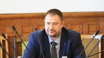 Две години по-късно делото за търговия с българско гражданство влезе в съда