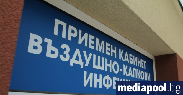 Недостигът на кадри е най-големият страх пред институциите и болничните