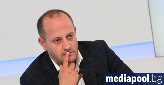 Позицията на евродепутатите по повод върховенството на закона в България