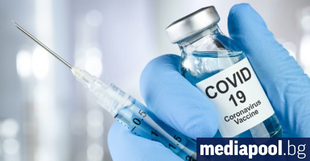 Новите случаи на коронавирус у нас са 189 при направени