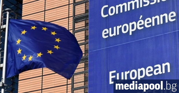 The European Commission put the unaccountability and the untouchableness of