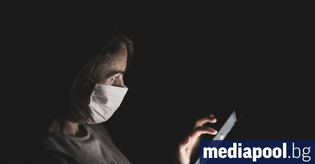 Световната криза с коронавируса е създала добра среда за разпространение
