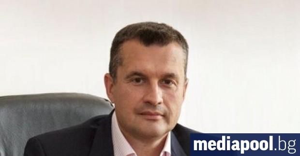Президентът Румен Радев изненадващо освободи в понеделник началника на кабинета