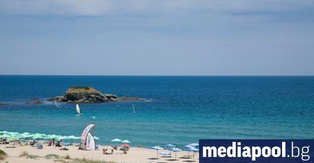 Икономическата криза, причинена от коронавируса, е намалила приходите на българския