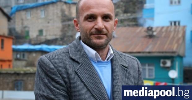 Броени дни след като турските медии съобщиха за телефонен разговор