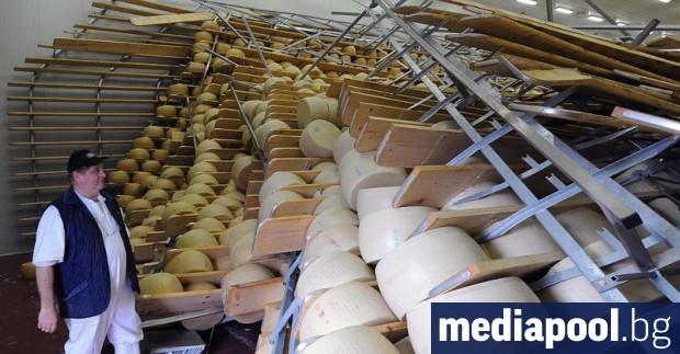 По-строги изисквания към етикетирането и предлагането на храни, в производството