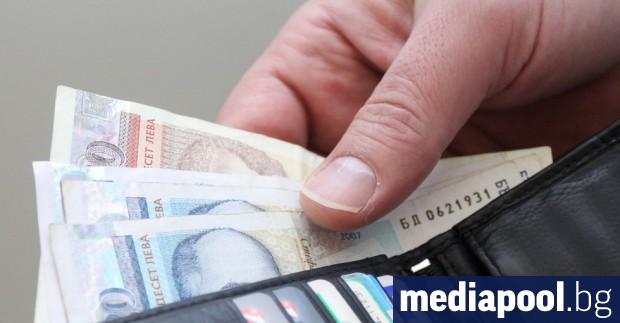 През второто тримесечие на 2020 г. разходите за труд в