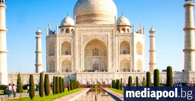 Индия отворя за туристи една от най-големите си забележителности –
