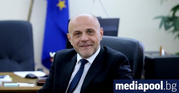 Предвидената за България около 12 млрд. лв. (6.2 млрд. евро)