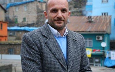 МВР: Не сме експулсирали турски гражданин