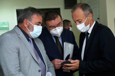 По-строгитe мерки срещу Covid-19 ще са таргетни и регионални