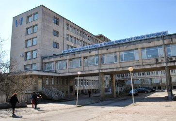 Проверката не откри лекарска грешка в случая с починалия от Covid-19 младеж във Велико Търново