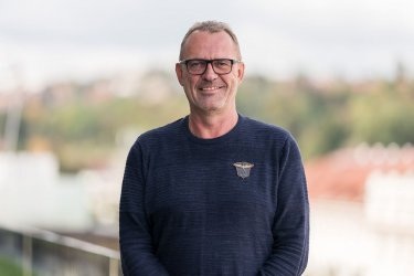 Келнер сложи Любош Йетмер за изпълнителен директор на бТВ