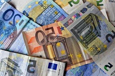 Фондът на фондовете пусна още 42 млн. лв. антикризисен ресурс на пазара