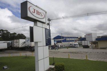Собственикът на най-големия месокомбинат в света е платил 150 млн. долара подкупи