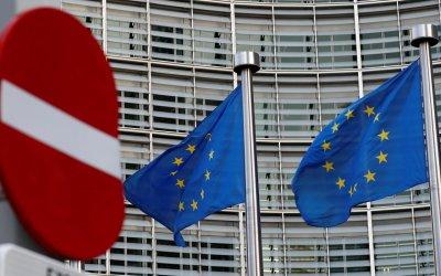 ЕС намалява физическите срещи и увеличава видеоконференциите