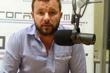 Двама представители на беларуската опозиция бяха пуснати под домашен арест