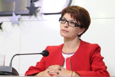 Десислава Атанасова от ГЕРБ приписа на Бойко Борисов думи на Лукашенко (видео)