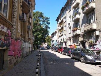 София изостава от европейските градове по качество на живот