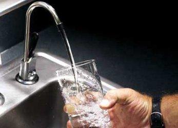 Областни цени на водата според доходите отварят врата за поскъпване