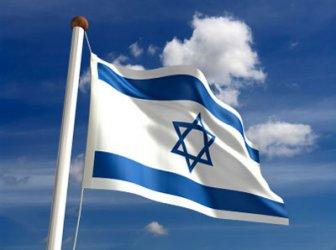 За първи път от 20 години Израел строи жилища на Западния бряг