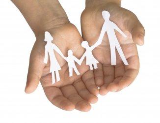 Детски надбавки за всички – справедливост или популизъм