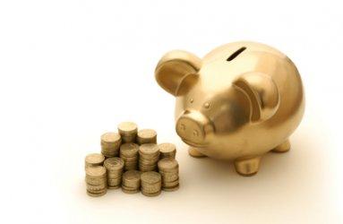 Държавата най-накрая ще отстъпи за втората пенсия