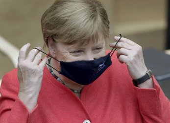 ХДС отлага конгреса за избиране на наследник на Меркел