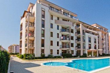 Българите компенсират руското отсъствие на пазара на ваканционни имоти това лято