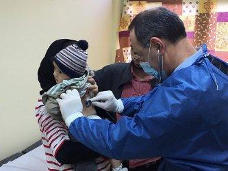 Джипита: Смесваме здрави и болни деца заради объркани указания