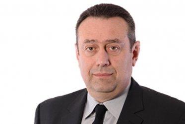 БСП-Варна иска изключване на депутат заради побой над съпартиец
