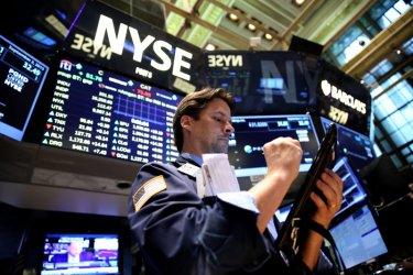 Младежи, запалени по финансовите пазари, могат да спечелят 1500 лв. награда в симулация